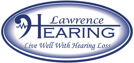 Lawrence Hearing